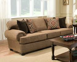 Sectional Sofas At Big Lots by Simmons Sofa Bed Mattress Replacement Reclining Big Lots 13530