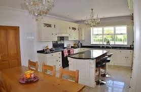 Kitchen Diner Designs Design Ideas 14 And Decor Best Images