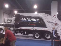 Ripoff Report | Oshkosh Corporation Complaint Review Internet Update Explosion Rocks Mcneilus Truck Steele County Times Scania To Showcase Its First Concrete Mixer Trucks For Mexican Auction Highspec Refuse Collection Vehicle Flex Controls Youtube New Innovative Front Loader The Meridian By Fulllinemixerbrochure061516pdf Engines Introduces Latitude Integration Simplified Residential Okosh Sseries Backed 2015 Brand Cng Acx Autocarmcneilus Garbage Trash 6 Injured In Explosion At Trucking Plant Dodge Center Gomn Republic Services Peterbilt 520 Zr On Route