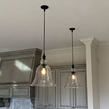 Cheap Diy Kitchen Island Ideas by Kitchen Room 2017 Decorations Kitchen Pendant Lights Glass