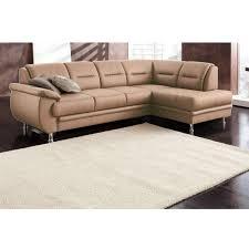 canape d angle beige canapé d angle beige autres mobilier 3suisses