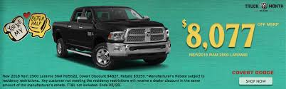 New & Used Car Dealer In Austin | Covert Chrysler Dodge Jeep 2015 Used Gmc Canyon 2wd Crew Cab 1283 Sle At Bmw Of Austin 2017 Dodge Durango Temple Tx Dealership Freightliner Trucks In For Sale On Package Deal Four Austintexas 4500 About Twin Motors Cars Fancing In 78745 Fresh For By Owner Corpus Christi Tx 7th And 2016 Ram 1500 Longhorn Laramie Sierra Near Nyle Maxwell 1954 Chevrolet Truck Hot Rod Network Buy Here Pay Inhouse Fancing Austinusedcars4sales
