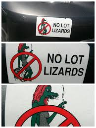 No Lot Lizards. : WTF Just A Friendly Reminder To You Weekend Warriors Truck Stops Are Someone Shaved Their Pubes In This Stop Toilet Wtf No Lot Lizards Shitty_car_mods The 7 Deadly Types Of You Should Know Lizzards 24hourcampfire 20 Truck Drivers On Spookiest Thing To Happen Them In Lets Get Real About Alltruckjobscom Lizard Flying J Edinburg Texas Youtube Truckstop Prostution Chronicles Of Driver V20 Updated Occasionally Ign Stop Killer Gq