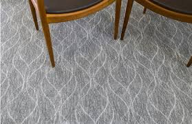 Tuva Carpet by Silver Creek Archives Carpet Made In The Usa