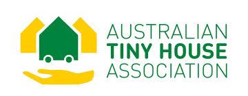 100 Tiny House Newsletter November 2018 ATHA