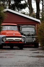 94 Best Trucks Images On Pinterest | Ford Trucks, Trucks And Cars Custom 1992 Ford Flareside 4x2 Pickup Truck Enthusiasts Forums 1994 F150 Wiring Diagram Electrical 91 4x4 Decalint Color New Of 4 9l Engine 94 Xlt 9l Vacuum Lines Afe Torque Convter Trucks 9497 V873l Diesel Power Gear For Doorbell Lighted Technical Drawings Harness Stereo 2005 Lifted Sale Youtube