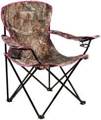 Pink Camo Zero Gravity Chair by Outdoor Furniture Field U0026 Stream