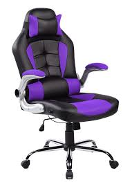 Best Cheap Gaming Chairs 2019 (Under $100 / $200) - BudgetReport Xrocker Sentinel Gaming Chair Game Room Fniture Chairs More Best Buy Canada Elite Pro Ps4 Xbox One In Stowmarket Suffolk Gumtree Amazoncom X Rocker With H3 Wireless Noblechairs The Gaming Chair Evolution 9 Greatest Video For Junior Gamers Fractus Ace Bayou Cooper Black Corsair Behold The Most Fabulous Ever Created Pcgamesn Keith Stateoftheart Technology Multipurpose Xboxplay Stations Gamgeertainment Rocker New Xpro Bluetooth Audio Soundrocker Ps4xbox Luxury Outstanding