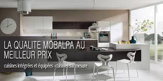 cuisines rangements bains classe mobalpa rueil malmaison cuisines salles de bains