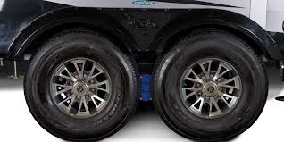 100 Tire And Wheel Packages For Trucks 2019 Pinnacle Luxury Fifth Jayco Inc