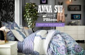 Teen Bedding, Furniture & Decor For Teen Bedrooms & Dorm Rooms ... Pottery Barn Teens Catalog Pb Linens Pillows Comforters Early Pbteen Launches New Exclusive Collection With Texas Sisters Amie Williamssonoma Inc Issuu Bedroom Cute Teenage Room Ideas Teen Bed Old Town Trolley Tours Of Key West Stars In Catalogue Decor Pbteens Pbteen Fniture Outlet Lulemon Pbteen Collection Ivivva 2017 Design Charming Floral Sofa By Before Paint Colors All Best 25 Barn Teen Ideas On Pinterest Fniture Lennon Maisy For Pbteen