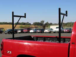 Rack-it® Truck Racks: The Ladder Pro Rack Pro Series Vehicle Racks Magnum Headache Rack Designs Souffledeventcom Us American Built Truck Offering Standard And Heavy 2005current Apex Modular Allpro Off Road Saddle Up Set Of 4 Wtslot Hdware Ladder Cab Guard Under Kargo Master Proii An Employe Flickr Amazoncom Proseries Htrackc 800 Lbs Capacity Full Size