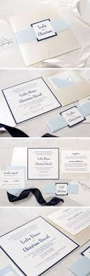 101 best Chicago Wedding Invitations images on Pinterest