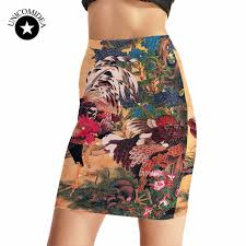 online buy wholesale tight skirt from china tight skirt