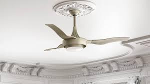 casablanca perseus 64 in indoor outdoor ceiling fan with light