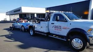 Danbury Towing Service | 203-743-0245 | Towing Danbury, CT Tow Times And Ford Trucks Announce Winners Of 2017 Photo Beauty Have Sippy Will Travel Local Truck Companies Guaranteed Flatbed Services In The Nypd Tow Truck Hauling Off A Car On Morris Avenue In The Morrisania Traffic Enforcement Heavy Duty Wrecker Police Fire First Star Towing Inc Container Transportation Nj Bronxblvd Automotive Corp Bxblvdauto Twitter Company That Hauled Legal Cars Gets License Yanked Car Carriers Virgofleet Nationwide 99 We It Roadside Service Expert Auto Repair Bw Insgative Report Company Takes Mt Vernon Residents