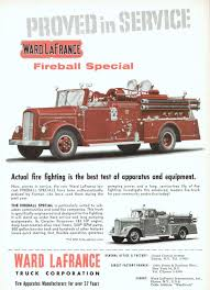 Ward LaFrance | I Wish I Had... | Pinterest | Fire Trucks, Fire ... Craigslist Isuzu Npr Tri Axle Dump Trucks For Sale By Posts Powernation Blog Archives Page 20 Of 70 Legearyfinds Sema 2016 Extreme Suvs Autonxt Three Police Detaing Trucks Explode Into A Fireball Off Al Galaa Karoo 110 4wd Rtr Brushed Desert Truck Vetta Racing Vtac01002 Semi Crash Covers Road With Fireball Whisky Wcco Cbs Minnesota Speed Society The Silverado Featuring 416ci Facebook Special Edition Chevrolet An Air Canada Dc8 Burns At Toronto Intertional Airport Last Night
