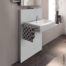 geberit monolith sanitärmodul für waschtisch für