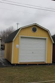 Tuff Shed Storage Buildings Home Depot by Storage Sheds U0026 Barns Gallery Home