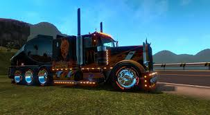 T D S Peterbilt 389 Underworld_skin • ATS Mods | American Truck ... Best Price On Commercial Used Trucks From American Truck Group Llc 2016 Toyota Tacoma Photos List Top 10 Most Ny Licensing Situation Update Ats Mods Mod The Expensive Pickup In The World Drive Scs Softwares Blog Whats New Tfl Expert Buyers Review Youtube History Of Ford Fseries Business Insider Simulator Review This Is Best Simulator Ever Hot Classic Retro Model Creative Movie Collection Americas Challenge To European Truck Supremacy Euractivcom
