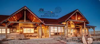 100 Mountain House Designs News Rustic Plans Amicalola Home Plans