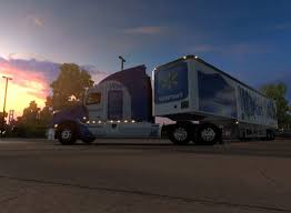 Combo Skin Walmart Peterbilt 579 And Trailer Mod -Euro Truck ... Garmin Dzl 770lmthd 7 Advanced Gps For Transports North America Disneypixar Cars Wally Hauler Walmartcom Rand Mcnally Truck Atlas App Walmart Maisto Tech Rock Crawler Walmarts New Delivery Trucks Only Have One Seat And Its Right In Future Of Freight 4 Semi Trucks That Look Like Transformers Amazoncom Xgody 5 Inch Portable Car Navigation With Sunshade Walmart Toy Catalog 2018 Video Shows Truck Crashing Through Entrance Texas Fort Mcd Rv Window Shades Modern Concept With Anielka Dickie Toys 21 Air Pump Dump Overview Dezl 7inch Semitrucks Youtube