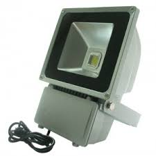 led flood lights kiwi lighting