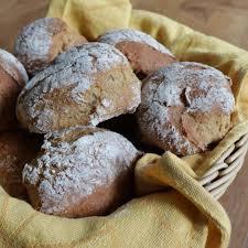 abnehmen mit brot und kuchen teil 2 die wölkchenbäckerei