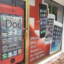 iDoc CLOSED 10 s Electronics Repair 851 Cape Coral