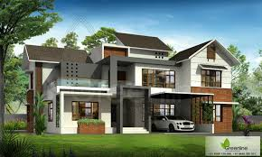 100 Modern Homes Design Ideas Mixed Roof House Design Greenlinearchitects