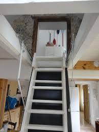 la maison audresselles authentique maison de pêcheurs audresselles nord pas de calais