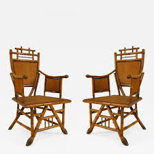 Pair English Victorian Bamboo Shield Back Arm Chairs Victorian Bamboo Folding Screen The Annual Singapore Design Week Is Back With Over 100 Vtg Pair Parzinger Rattan Woven Chair Regency Victorian Design Mirror Antique Bamboo 3 Tier Table In Rh11 Crawley For Folding Campaign Chair Hoarde Az Of Fniture Terminology To Know When Buying At Auction French Colonial Faux Restoration Project C1900 Walnut Deck Circa A Guide Buying Vintage Patio Fniture V Studio Forest On The Roof Divisare