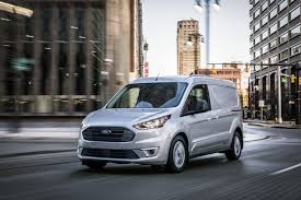 First Look – 2019 Ford Transit Connect Cargo Van Photo & Image Gallery Marshall Truck Van The New Name For Mercedesbenz Commercial Ford Vehicle Sale Prices Incentives Lansing Michigan Pickfords Wikipedia Used Vehicles Bell And First Look 2019 Transit Connect Cargo Photo Image Gallery Honda Introduces Minnie Truckscom Carrying Family Of Six Washed Away By Harvey Floodwaters Spirit Family Reunion Needs A Beautiful Big Horse Van Santvliet Amone Car Sport Utility Vehicle Cartoon Red Truck 17441600 Transit Luton Idgefreezer Box Van Family Owned From New Well