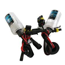 aliexpress buy 2x h7 xenon light bulb dc 12v 35w xenon bulb