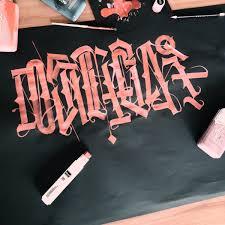 B Wiktionary Letter Graffiti R