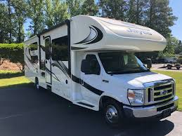 100 Truck Rental Charlotte Nc Top 25 Fort Mill SC RV S And Motorhome S Outdoorsy