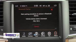 How To Connect Your Smartphone To The Ram 1500 Laramie Longhorn ... Truck Accsories San Antonio Tx Best Of Longhorn Rental Scania North Ga Apple Orchards Ellijay Georgia Vacations Completions Drilling And Cstruction Rentals Oilfield Trucks Image Kusaboshicom The Auto Weekly Used 2016 Ram 1500 Laramie Wow 2018 Southfork Youtube 9 Seat Minibus Automatic Petrol Abell Car Or Products Services Equipment Supply Brownwood Tx New Special Edition Crew Cab Sunroof 2500 Pickup C1265 Freeland Cartruck Competitors Revenue Employees