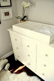 Sorelle Verona Dresser Topper by Best 25 Nursery Changing Tables Ideas On Pinterest Changing