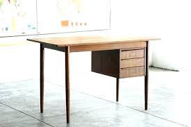 bureau en bois design bureau design bois nuestraciudad co