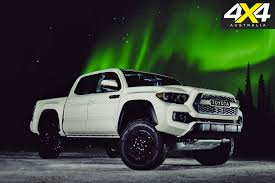 2017 Toyota Tacoma TRD Pro Shoots To Thrill Duraflex 1088 Toyota Tacoma Crew Cab Off Road 45 2018 Indepth Model Review Car And Driver Specialising In Toyota Automotive New Partsbody Partsaccsories Kawazx636s 1983 Pickup Restoration Yotatech Forums Sr5comtoyota Truckstwo Wheel Drive Bumpers Pure Accsories Parts For Your Awesome Toyota Body Health Pictures Education Desk To Glory Old Man Emu Suspension Install Genuine 08mm Steel 2016 Hilux Revo All Models Pickup Body Parts 4x4 Regular Sr5 Sale Near Roseville Dyna Camry Parklamp 9604 New Replacement Truck