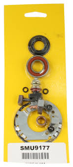 Arrowhead Electrical Starter Repair Rebuild Kit Parts For Kawasaki ... 2016 Mercedesbenz Side Door Open Of Arrowhead Bmw Is A Phoenix Peoria Surprise Prescott Avondale Dealership Az Used Cars 4 Runners Taken To The Hospital After Experiencing Herelated Old Kansas City Limestone Mines Home To Everything From Pickup Mjs Truck Repair Llc Trailer Sales Moundridge Ks 2013 Jayco Redhawk 31xl U24107 Camper Inc In Mickey Bodies Nestle Water Gndale Spends 15 Million Bring Dealership Along Loop 101 About Counselors Descend On Nowdry Whiteclay But Find Nobody Help