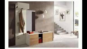 Catálogo De Muebles De Entrada Y Recibidor IKEA 2018 BlogHogarcom