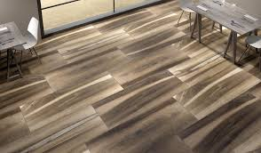 porcelain tile that looks like wood reviews replica grout line