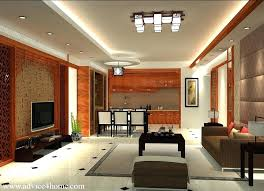 Brown Couch Living Room Design by Living Room Ceiling Designs 2014 White False Pop Design And Brown