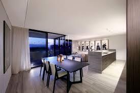 100 Smart Design Studio The Heritage Apartments In North Sydney Australia By