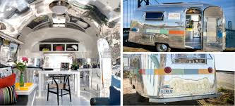 CLIMB Airstream Office - CLIMB | LABS Kc Napkins A Food Rag Port Fonda Taco Tweets China Popular New Mobile Truckstainless Steel Airtream Trailer Scolaris Truck About Airstream Family Climb Office Labs Mono Airstream In Bangkok Steemit Italy Ccessnario Esclusivo Dei Fantastici Trailer E Little Kitchen Pizza Algarve Our Blog Food Events And Catering Best Sale Trucks For Good Garner Grill Built By Cruising Kitchens The Remorque Airstream Diner One Pch Automotive