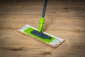 Best Dust Mop For Hardwood Floors by Us Hardwood And Carpet Flooring Contractor In Santa Clara Ca Blog