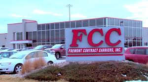 Why Drive FCC? - YouTube Koch Logistics Home Sask Trucking Assoc Sasktrucking Twitter Fanelli Brothers Pottsville Pa Rays Truck Photos Why Drive Fcc Youtube Area Homes For Sale Joni Koch Realtor 713 On Vimeo Reviews Complaints Company Research Driver Services Rc Llc Cdllife Solo Job And Get Paid 700 Is Hiring Cdl A Drivers 7k Sign On Call Now And Workflow Demo