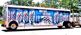 Miller Lite Beer Truck | Truck Ads / Art | Pinterest | Miller Lite ... Donnie Miller Area Rental Manager Paccar Linkedin Transporters Heniff Transportation Joing Forces Tank Visit Our Aliquippa Dealership For New And Used Cars Service Truck Best Image Kusaboshicom Commercial Fancing Application Info Lynch Center Penske Leasing Adds Through Acquisition Fleet Owner Honda Ridgeline Sale Lease Boise Idaho Denver Ford Lakewood 2013 Freightliner Business Class M2 106 Group Miller Truck Leasing