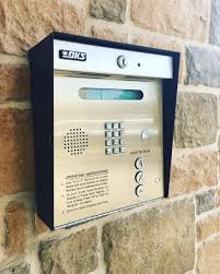 Voip   ChrisParker Voip Fxo Fxs Gateways 481632 Ports Ofxs Emergency Call Box With Camera For Publiccampus Sos Help Point Voip Suppliers And Manufacturers At List Of Buy Get Outdoor Intercom Station Atlasied 3cx Ippbx V 125 Or 14 Sipus Trunk Cfiguration Center Yeastar S100 Pbx System Medium Business Ip Etp500ei Talkaphone Cellular Interfaces Rj11 Fixed Wireless For Mobile Dialtone Gsm Sip Trunks Callbox Systems Callbox Ip960g